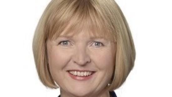 Andrea Landtagsabgeordnete