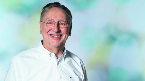 Bernd Lange Europawahl 2019