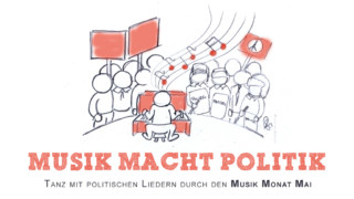 Musik Macht Politik