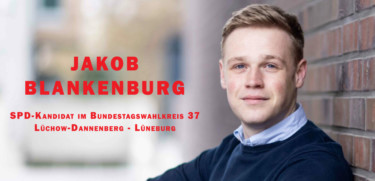 Jakob Blankenburg
