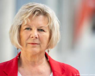 Angela Lütjohann