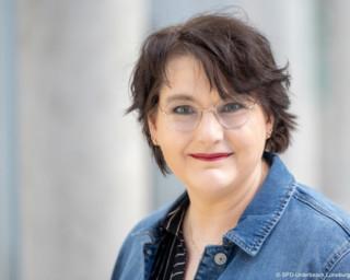 Daniela Krüger
