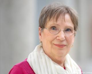 Dorothea Riegel-Hinderlich