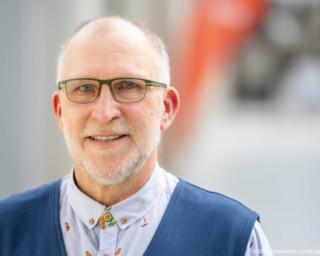 Holger Nowak