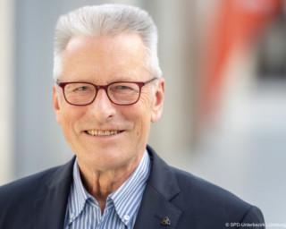 Karl Tödter