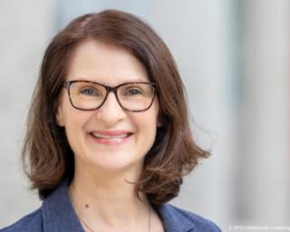 Kathrin Rühe-Neumann