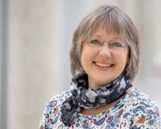 Katrin Mohrdieck-Feddern