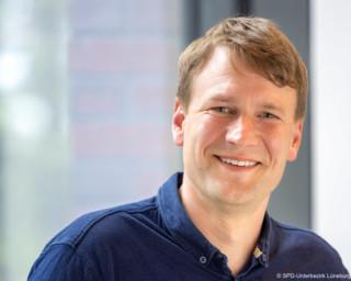 Philipp Meyn