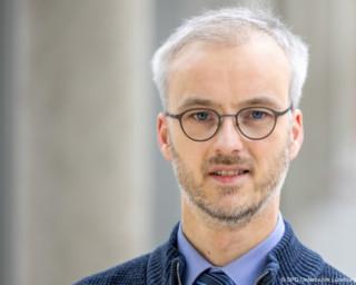 Sören Schierholz