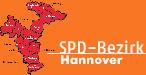www.spd-bezirk-hannover.de