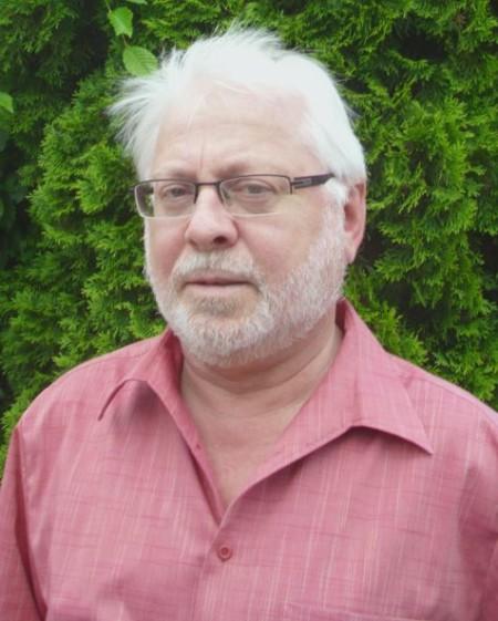 Rolf-werner-wagner