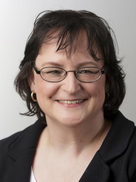 Barbara Beenen
